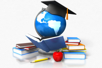 Thông báo về việc cho học sinh nghỉ học để phòng chống dịch covid!